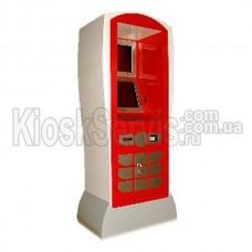 Платежный терминал антивандальный ПТ-7 «Мобила»