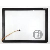 Сенсорные стекла (Сенсорные панели Single Touch)