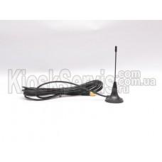 Выносная антенна, CR-C9 , 11 см