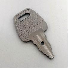 Ключ для кассеты МSМ 1000 оригинал