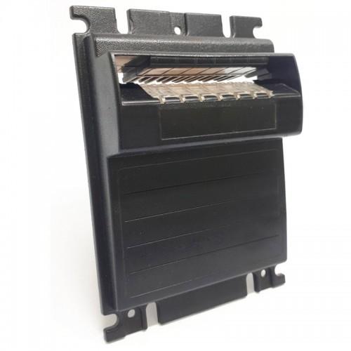 Лицевая панель купюроприемника CashCode MSM 3005 пластик
