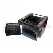 Диспенсер купюр Puloon LCDM-1000 для киоска б/у