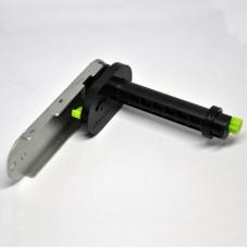 Держак для бумаги Custom TG2480 и VKP 80 1/2/3 любой длины
