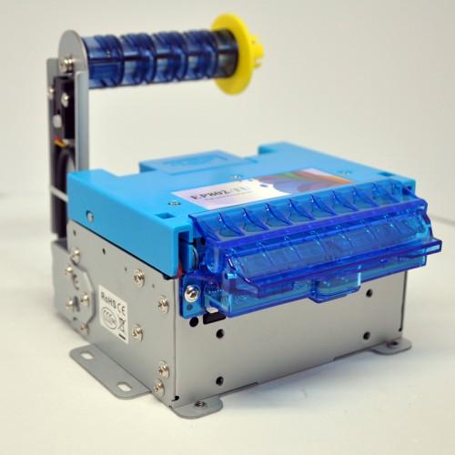 Термопринтер для киоска Masung EP802-TH