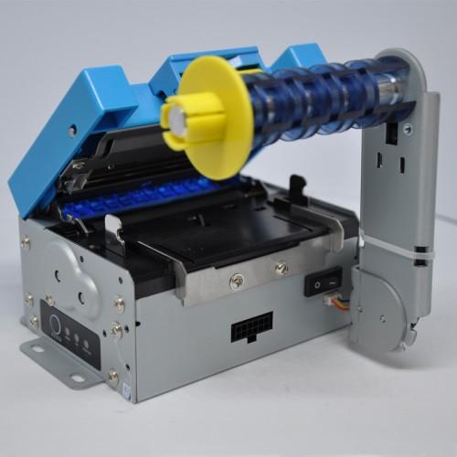 Термопринтер для киоска Masung EP802-TU