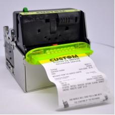 Чековый термопринтер Custom VKP80 II (новый)