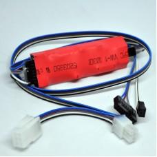 MDB кабель для купюроприемников MVU/MSM