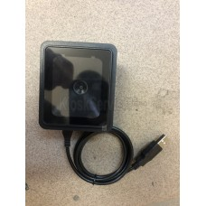 Сканер штрихкода 2D, QR-код IPI 601G