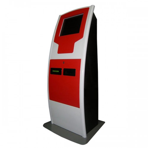 Платежный терминал ПТ-3 «Пингвин»